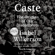 Isabel Wilkerson - Caste (Oprah's Book Club): The Origins of Our Discontents (Unabridged)