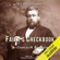 Charles H. Spurgeon - 365 Devotional: Faith's Checkbook (Unabridged)