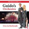 The Maestro & The European Pop Orchestra - Korobushka (Live) artwork