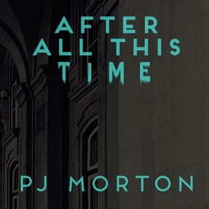 After All This Time - Single Mp3 Download