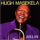 Hugh Masekela - Tsoang Tsoang (feat. Tshepo Tshola)