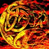 Andrei Krylov & Lana Ross - 40 Music Fantasies of Irish, Scottish, English, German, Gothic Medieval Castles for Relaxing Celtic Renaissance Lute, Flute, Classical Guitar bild