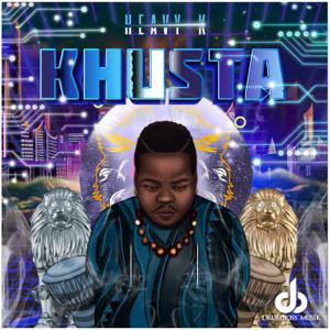 Heavy-K - Khusta
