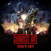 Iron Sky-Sunrise Avenue