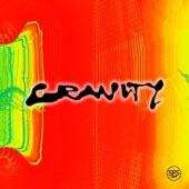 Brent Faiyaz - Gravity (feat. Tyler, The Creator)