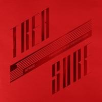 ATEEZ - TREASURE EP.2: Zero To One