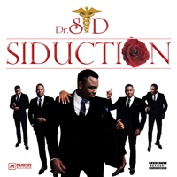 Dr SID - Siduction (Deluxe Edition)