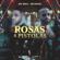 Rosas y Pistolas - Jay Maly & Arcángel