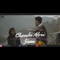 Chamba Meri Jaan - Single