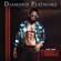 African Beauty (feat. Omarion) - Diamond Platnumz