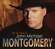 Sold (The Grundy County Auction Incident) - John Michael Montgomery