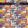UB40 - The Very Best of UB40: 1980-2000