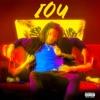 YGTUT - IOU Album