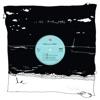 いい時間 - EP ジャケット写真