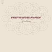 Earth Wind & Fire - Can't Hide Love
