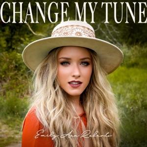 Emily Ann Roberts - Change My Tune - Line Dance Music