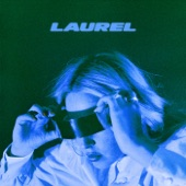 LAUREL - Scream Drive Faster