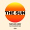 Michael Gray Ft. The Melody Men - The Sun (Extended Mix) feat. The Melody Men