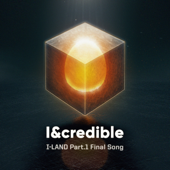 I&credible - I-LAND