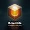 Download lagu I&credible - I-LAND