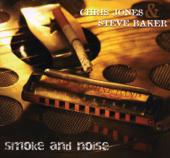 Download Long After You're Gone - Chris Jones & Steve Baker Mp3 and Videos