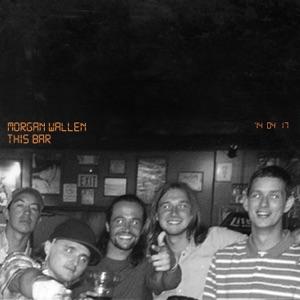 Morgan Wallen - This Bar
