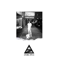ROXANNE (Remix)-Arizona Zervas & Swae Lee