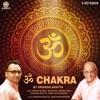 Om Chakra