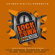 Various Artists - Lock Down