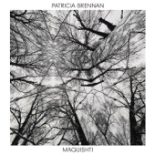 Patricia Brennan - I Like For You To Be Still