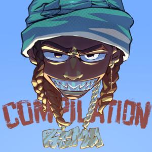 Rema - Rema Compilation
