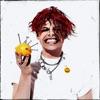 Lemonade by YUNGBLUD & Denzel Curry