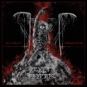 Crypts of Despair - Anguished Exhale