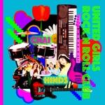 CHAI & Hinds - United Girls Rock'n'roll Club