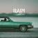 Oh My Love - RaiM