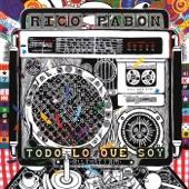 Rico Pabón - Isla Del Encanto