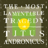 Titus Andronicus - I Lost My Mind ( +@ )