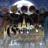 Download lagu Prince Kingdom - Empire.mp3