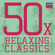 Concerto for Violin and Strings in F Major, Op. 8 No. 3, RV 293