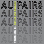 Au Pairs - It's Obvious
