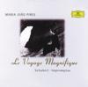 Le Voyage Magnifique - Maria João Pires