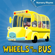 Wheels on the Bus - Wheels on the Bus - EP