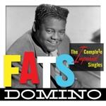 Fats Domino - La La