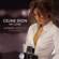 Dance With My Father - Céline Dion