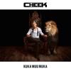 Cheek - Kuka Muu Muka artwork