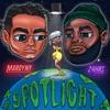 spotlight-feat-24hrs-single