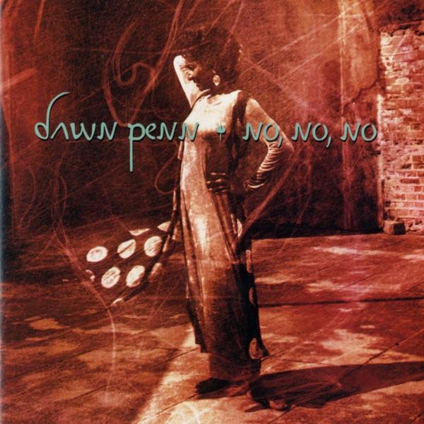 Dawn Penn mit You Don't Love Me (No, No, No)
