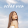 Download Mp3 Ocean View (feat. CHANYEOL) - Rothy
