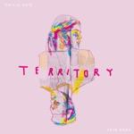 songs like TERRITORY (feat. Yung Bleu)