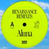 Aluna - Body Pump (Lady Bee Remix) artwork